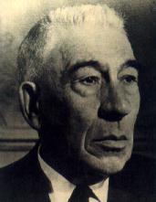 Josep Irla