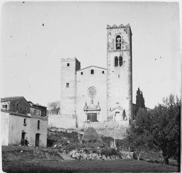 esglc3a8sia-de-sant-pere-1913 (1)