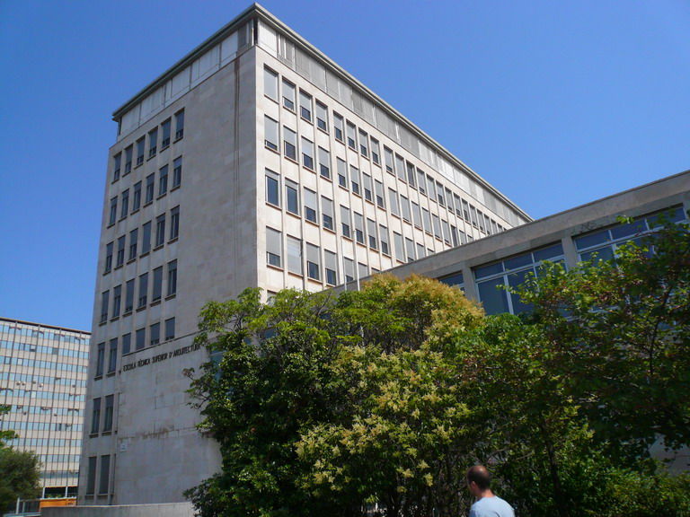 escola_tecnica_superior_darquitectura_de_barcelona